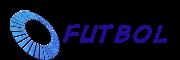 Üniversiteler Arası Futbol Turnuvaları – Futbol Organizasyonları